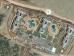 IBEROSTAR Saidia 5* Jardines y piscinas
