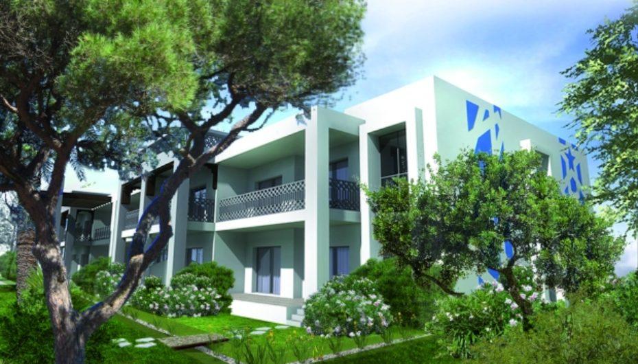 Melia, 2 hoteles nuevos en Saidia en 2017