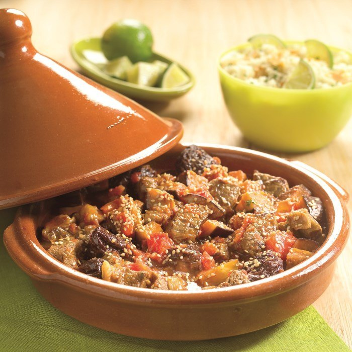 Cocina Marruecos | Cocina Marroqui Cultura Culinaria Exquisita