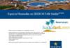 Hotel Iberostar Saidia – especial Ramadan