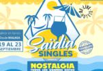 Nostalgia FM – Saidia singles 2018