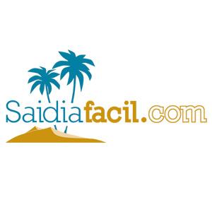 saidiafacil